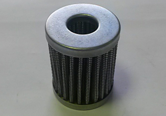 SPARE CARTRIDGE FOR FILTERS FL01A051 FJ301