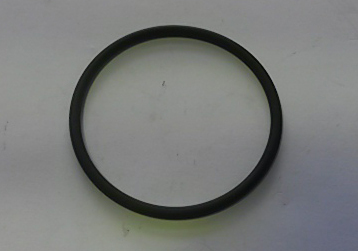 O-RING FOR FILTER POLARIS - PLASTIC